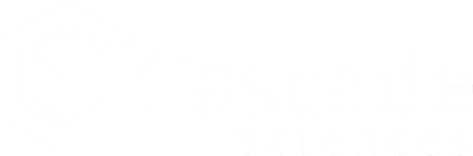 Cascade Sciences