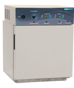 CO2 Incubator, 1.8 Cu Ft, Water Jacket